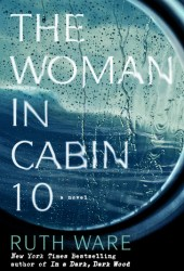 The Woman in Cabin 10 Pdf Book