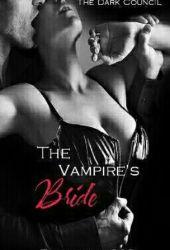 The Vampire's Bride