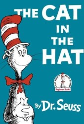 The Cat in the Hat Pdf Book
