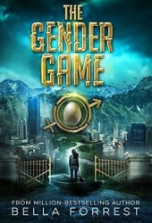 The Gender Game (The Gender Game, #1) Book Pdf