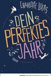 Dein perfektes Jahr Book Pdf