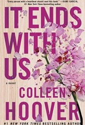 It Ends with Us Book Pdf