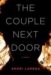 The Couple Next Door Book Pdf