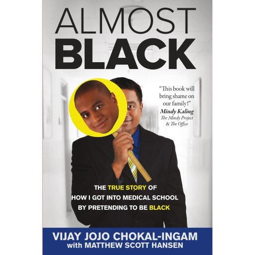 Image result for Vijay Chokal-Ingam