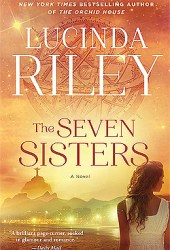 The Seven Sisters (The Seven Sisters, #1) Book Pdf