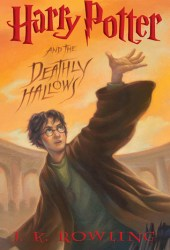Harry Potter and the Deathly Hallows (Harry Potter, #7) Pdf Book