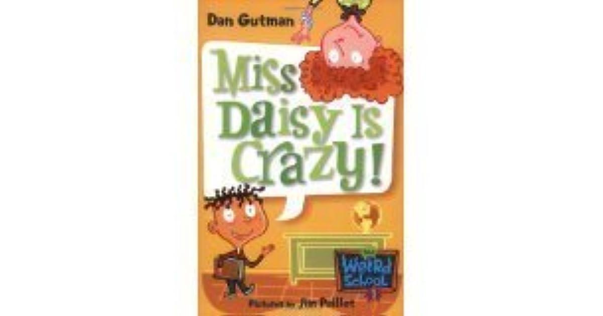 Dan Gutman My Weirder School Collection Yoyo