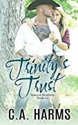 Trinity's Trust