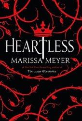 Heartless Pdf Book
