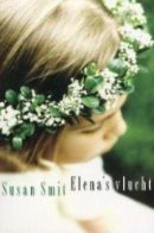 Elena's vlucht – Susan Smit