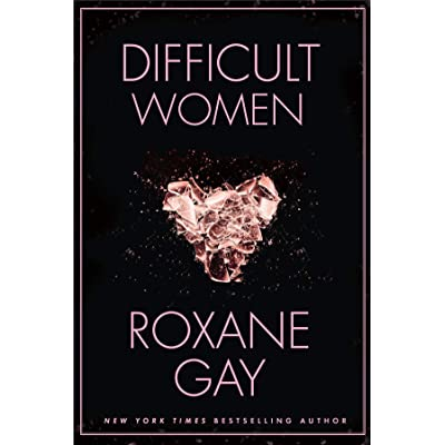 Image result for difficult women cover