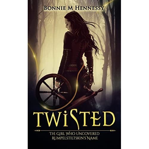 Image result for twisted girl who uncovered