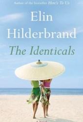 The Identicals Book Pdf