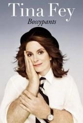 Bossypants Pdf Book