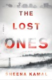 The Lost Ones (Nora Watts, #1)