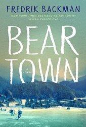 Beartown (Beartown, #1) Book Pdf