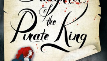 Daughter of the Pirate King – Tricia Levenseller
