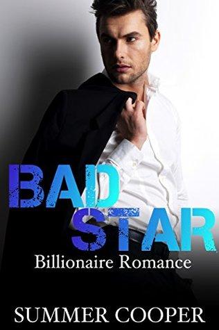 Bad Star