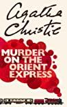 Murder on the Orient Express (Hercule Poirot, #10)