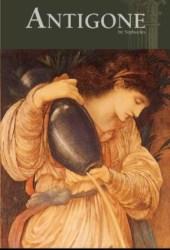 Antigone (The Theban Plays, #3) Pdf Book