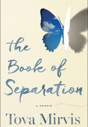 The Book of Separation Pdf Book