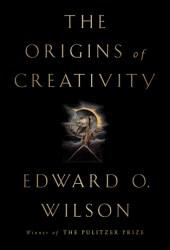 The Origins of Creativity Book Pdf