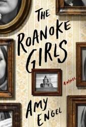 The Roanoke Girls Book Pdf