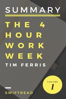 Download Summary: The 4-Hour Workweek by Tim Ferris