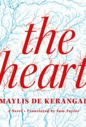 The Heart Book Pdf