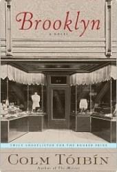 Brooklyn Pdf Book