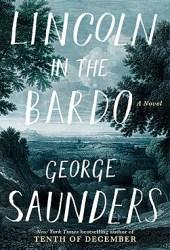 Lincoln in the Bardo Book Pdf