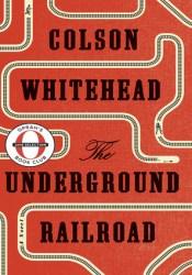 The Underground Railroad Pdf Book