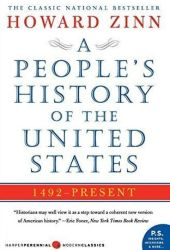 A People's History of the United States Pdf Book