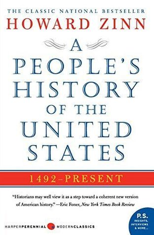 Download A People's History of the United States Audiobook