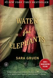Water for Elephants Pdf Book