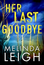 Her Last Goodbye (Morgan Dane, #2) Book Pdf