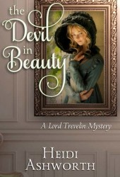 The Devil in Beauty (Lord Trevelin Mystery #1) Book Pdf