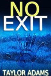 No Exit Book Pdf