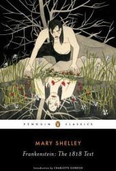 Frankenstein Pdf Book