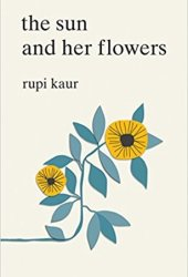 The Sun and Her Flowers Book Pdf