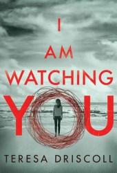 I Am Watching You Book Pdf