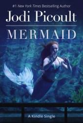 Mermaid Book Pdf