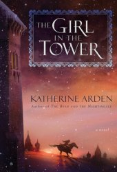 The Girl in the Tower (Winternight Trilogy, #2) Book Pdf