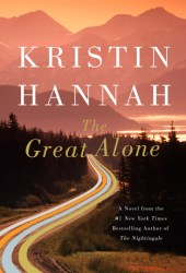 The Great Alone Book Pdf