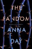 The Fandom (The Fandom, #1)