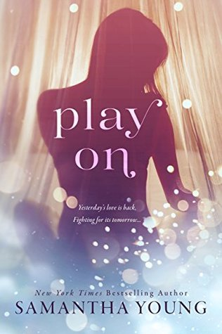 Play On (Play On, #1)
