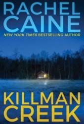 Killman Creek (Stillhouse Lake, #2) Book Pdf