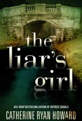 The Liar's Girl Book Pdf