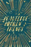 Beautiful Broken Things (Beautiful Broken Things, #1)
