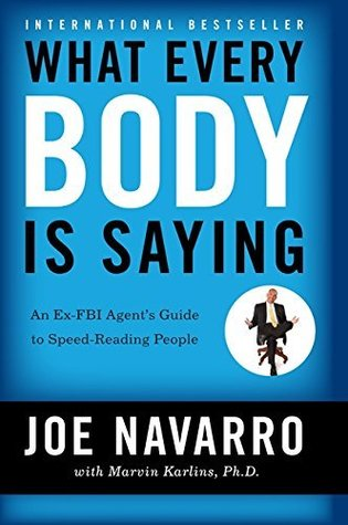 Download What Every BODY is Saying: The Field Guide